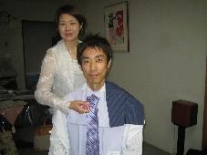 メンズ②2006.6.13