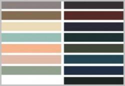 color-300x207