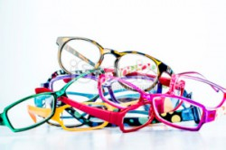 stock-photo-24323987-fashion-eyeglasses-with-copyspace1-300x200