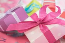 gift-553149_1920-1024x683