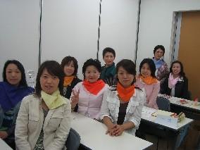 NHKカルチャー教室