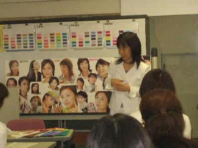 2006.5.2阪急メンバーズルーム