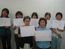 NHK上級コース2006.6.9