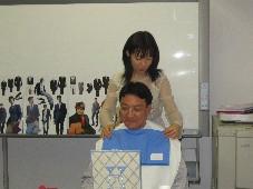 ふくずみ形成外科2006.6.10②