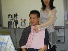 ふくずみ形成外科2006.6.10③
