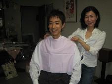 メンズ2006.6.13