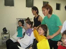 ラクープ②2006.6.16