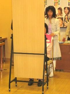 大丸神戸セミナー2